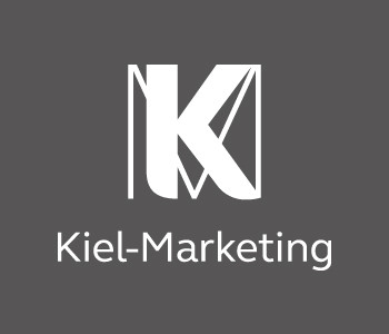 kiel-marketing.jpg