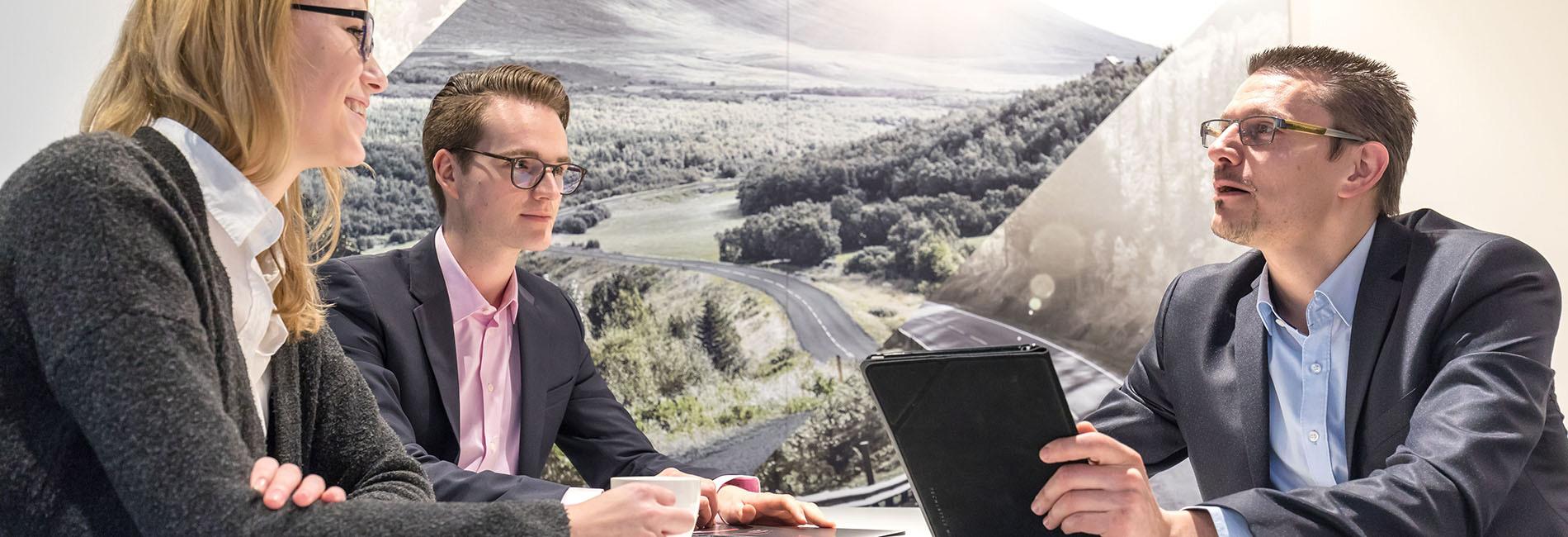 neuwagen schmidt hoffmann mobilit t. Black Bedroom Furniture Sets. Home Design Ideas