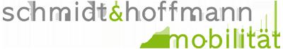schmidt schmidt hoffmann mobilit t. Black Bedroom Furniture Sets. Home Design Ideas